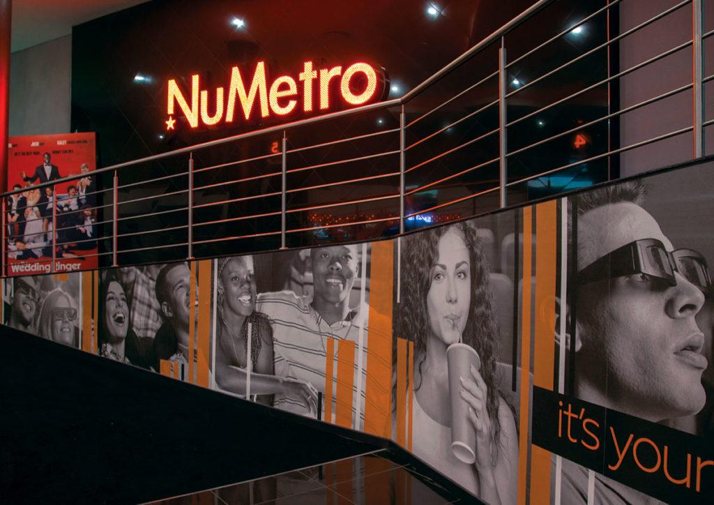 Events – Nu Metro