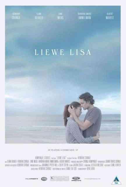 Liewe Lisa