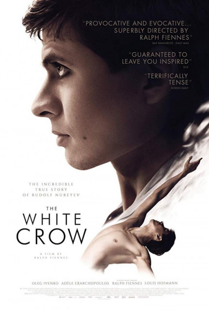 White Crow, The